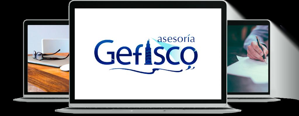 Gefisco asesoría gestoría Alicante